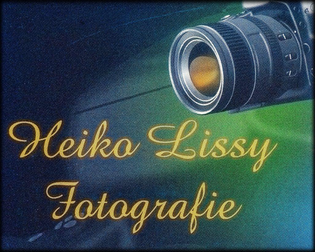 Heio Lissy Fotografie