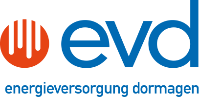 evd Logo