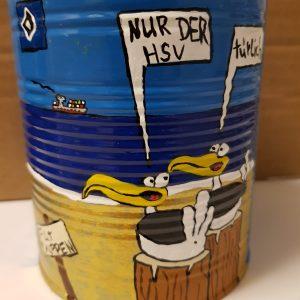 Kippendose_Rheincleanup Zons Motiv HSV